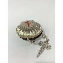 Rosariera Santiago de Compostela
